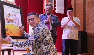 KPK Lacak Sumber Duit Rp 607 Juta di Laci Menteri Agama