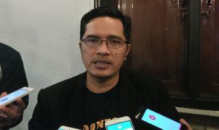 KPK terbitkan 20 sprindik korupsi malang raya