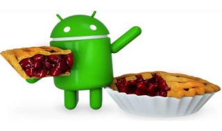 Android Pie, Fitur Android Pie, Pembaruan Android Pie