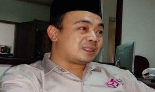 Muhammad Arbayanto