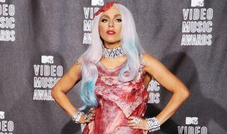 Lady Gaga Dipastikan Bawakan Shallow, Ariana Grande Putuskan Tak Hadir