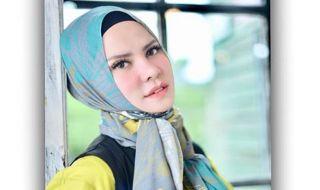 Lagi, Angel Lelga Ungkap Kebobrokan Keluarga Vicky Prasetyo