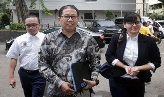 Lanjutkan BAP Jadi Tersangka, Jokdri Kembali Dipanggil Polisi