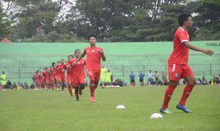 Liga 1 2019, Arema FC