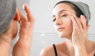tips kecantikan, cara merawat kulit, langkah cegah kulit iritasi, kulit iritasi,