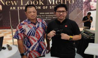Leica Q2 Hadir di Indonesia, Kamera Ultrapremium Bersensor 47,3 MP