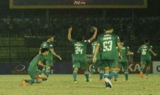 PSMS Medan, Liga 1 2018, Jersey