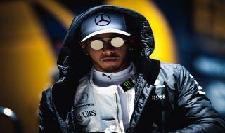 Lewis Hamilton, Formula 1, MotoGP, GP Qatar