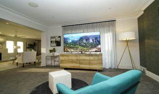 LG Siap Boyong Smart TV Terbarunya ke Pasar Indonesia