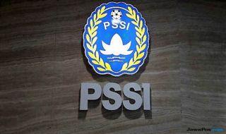 Liga 2 2018, Komdis PSSI, PSSI, Madura FC, PSS Sleman