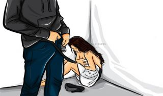mahasiswi diperkosa, mahasiswi palopo digarap, pesta durian