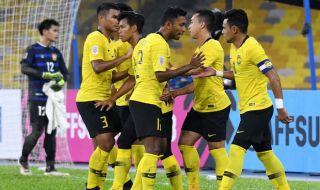 Piala AFF 2018, Grup A, Timnas Malaysia, Timnas Myanmar, Timnas Vietnam, Timnas Kamboja, Timnas Laos