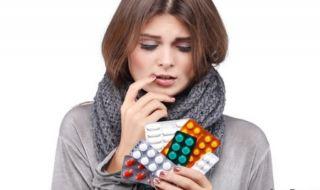 alat kontrasepsi, rencana kehamilan, pil kb, iud,