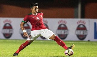 Timnas Indonesia, Arema FC, bagas Adi nugroho