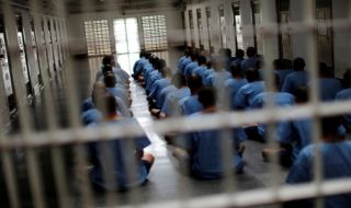 mantan tentara, guatemala, penjara,