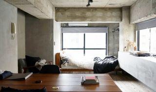 tipa mencari hunian, apartemen, tips memilih apartemen, apartemen studio,