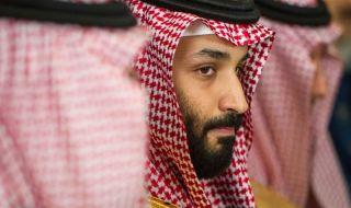 mbs, putra mahkota saudi, khashoggi, presiden jokowi, jokowi,