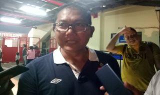 Simon McMenemy, Timnas Indonesia, Bhayangkara FC, AKBP Sumardji
