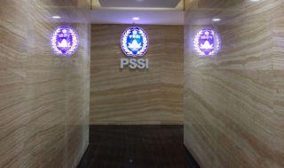 PSSI, Timnas Indonesia, Edy Rahmayadi, Gubernur Sumut, Ketua Umum PSSI, Piala AFF 2018, Liga 1 2018, Fox Sport Asia, PSMS Medan