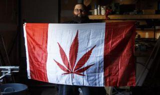 narkoba, ganja, kanada,