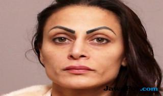 Halina Khan