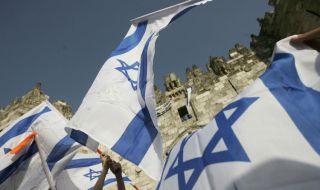 Menlu AS: Trump Dikirim Tuhan untuk Lindungi Israel