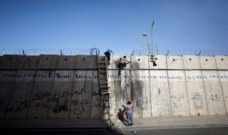 gaza, israel, palestina, bentrokan, menlu retno,