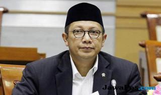 Menteri Agama