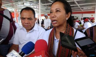 Menteri Rini Ingin IndiHome Jadi Motor Penggerak Masyarakat Digital