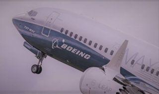 Meski FAA Beri Rekomendasi, Boeing 737 Max-8 Belum Tentu Bisa Terbang