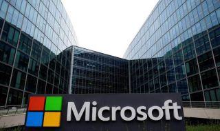 Microsoft Excel Android, Excel Dokumen ke Digital, Ubah Dokumen ke Digital