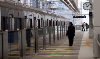 Minta Tidak Membebani APBD DKI, Dewan Pertanyakan Besaran Tarif MRT