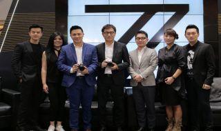 Mirrorless Full-frame Nikon Z6 dan Z7 Masuk Indonesia, Segini Harganya