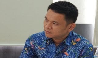 Ace Hasan Sadziliy