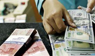 Musrenbang Jakut Usulkan Anggaran Hingga Rp 2,26 Triliun
