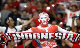Myanmar Jadi Ujian Bagus untuk Timnas Indonesia