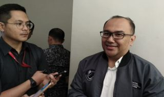 Nasib TKW Asal Malang, 12 Tahun Tak Digaji dan Dilarang Mandi