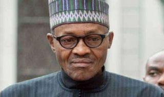 Nigeria Kerahkan 1.000 Personel Keamanan Atasi Bandit