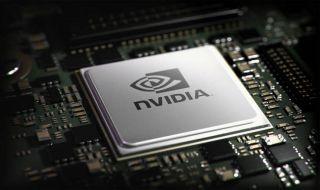 Nvidia Siapkan Kartu Grafis GTX 1650 Terbaru