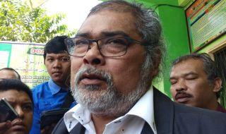 Oknum Guru Cabul di Malang, Arist Merdeka: Dia Bisa Dikenakan Kastrasi
