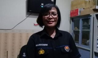 Oknum Guru Cabul SDN Kauman 3 Malang Mangkir dari Panggilan Polisi