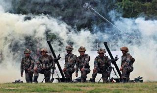 konflik india-pakistan, india, pakistan,