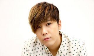 Pasca Ditinggal Jonghoon, Lee Hongki Sampaikan Kelanjutan FTISLAND