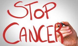 mitos atau fakta, kanker, pasien kanker, penyakit kanker,
