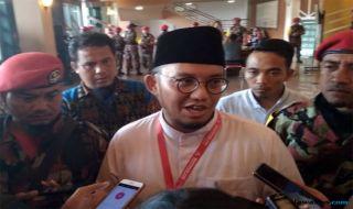 Pelaku Hoaks Dijerat UU Terorisme, Wiranto Dinilai Sedang Panik