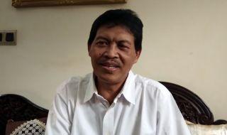 Pelantikan Rektor UIN Malang Diduga Ada Kaitan dengan Kasus Rommy