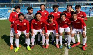 Pemain Garuda Select Bikin Klub Inggris Kepincut, Sudah Diundang Trial
