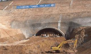 Pembangunan Dikebut, Tol Cisumdawu Bisa Digunakan Saat Arus Mudik