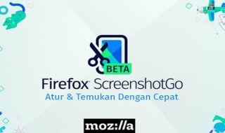 Pembaruan ScreenshotGo Bikin Aktivitas Digital Makin Mudah