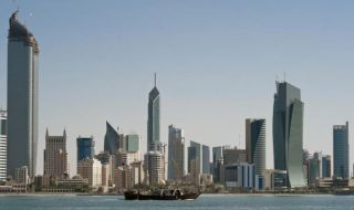 pekerja migran, pmi, kuwait,